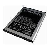 原廠電池 SAMSUNG Galaxy Ace S5830 Galaxy Gio S5660 EB494358VU 1350mAh