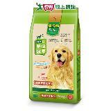 統一寶多福美食犬餐-牛肉15kg