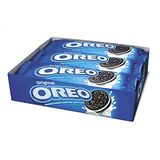 奧利奧OREO香草巧克力餅乾隨手包264.6G