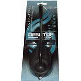 暢銷日本高質感高感度專業級附開關麥克風 ( CK-VIO-EP2200 )