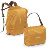 國家地理 National Geographic NG A2560RC中小型包專用防雨罩