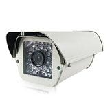 【SCJ】SONY EFFIO夜視49大燈8φLED 鋁合金防護罩攝影(A0000034)