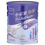 亞培小安素-強護均衡營養配方850g(1~10歲適用)