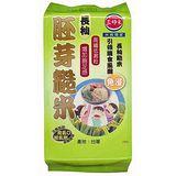 三好米長秈胚芽糙米3kg(CNS一等米)