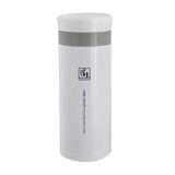 《鍋寶》 鍋寶超真空保溫杯(白) (SVC-025W)