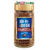 摩卡上選咖啡155g