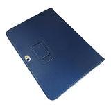 S1立架款 三星Samsung Galaxy Note 10.1吋(N8000)平板 保護皮套