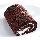 【蜜膳屋】MICASA 主廚巧克力捲(1入)