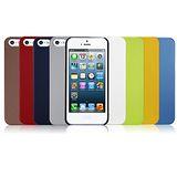 SHIELD Case 蘋果 iPhone 5超薄保護殼(classic S3系列)