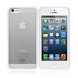 SHIELD Case 蘋果 iPhone 5超薄保護殼(co-molding S2系列)