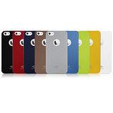 SHIELD Case 蘋果 iPhone 5超薄保護殼(original S1系列)