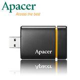 Apacer宇瞻 AM230 USB 3.0 極速讀卡機