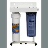 《Omnipure》超優質活性碳濾心淨水器組