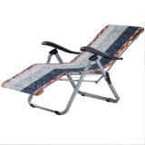 思美爾七段式冬夏兩用折疊躺椅