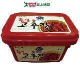 韓廚韓國辣椒醬500g