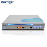 Dennys AVI/USB DVD播放器(DVD-2600)