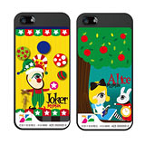 MgMan iPhone5 悠遊卡手機保護殼