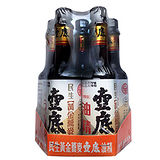 民生黃金蕎麥壺底油精70g*5