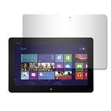 ASUS Vivo Tab TF600T 高透光螢幕保護貼