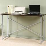 Homelike 超值工作桌-寬120公分(二色)