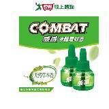 威滅液體電蚊香補充液36ml*2入