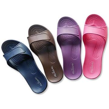 (e鞋院)All Clean 環保室內拖鞋  ~任選6雙~