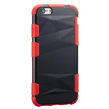 daruma Delta 保護殼 iPhone 6 (4.7)