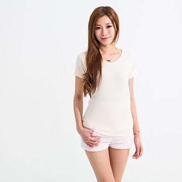 【Frecci】 腋下消臭衣 (女一般消臭型內衣) (款式出清大降價)