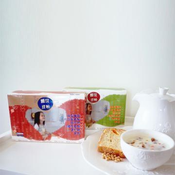 【超值組合1380】 Biogarden 蓋世豆粉2盒優惠組