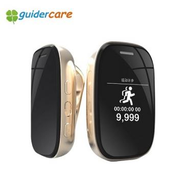 【蓋德科技】行動天使 戶外貼身GPS追蹤器 GD-600