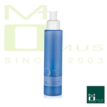 《MOMUS》玻尿酸保濕洗面乳