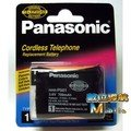 (免運) 國際牌原裝無線電話電池 KX-A36 P-P501 HHR-P501 型號 1
