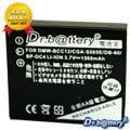 電池王 RICOH DB-65/DB65高容量鋰電池 適用:GR DIGITAL III、GR DIGITAL II、GR DIGITAL、GX200、Caplio R5/R4/R3/R30/GX10..