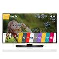 LG樂金 60型webOS Smart TV液晶電視60LF6350