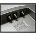 數位小兔 Panasonic 全系列 充電器 FZ20,AS-10,AV-50,FX2,FX9,FX01