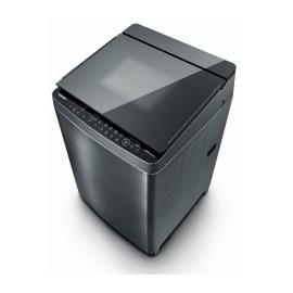 免運+刷卡【原廠】日立冷氣遙控器【冷暖RF07T4】【專冷RE07T3】變頻分離式(窗型)專用遙控器 【RF07T4】