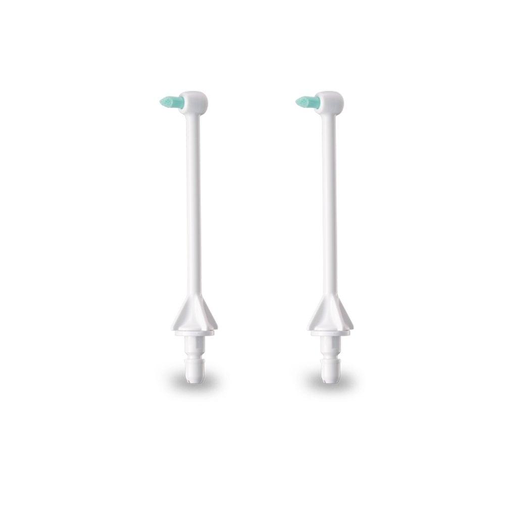(刷卡+免運) 原廠 PHILIPS 飛利浦 電動牙刷頭HX6013 / HX-6013(現貨)