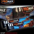 Promax 高蛋白營養棒 [巧克力花生口味]