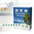 【海芳鄰】環保清潔劑(1.5 kg/盒)
