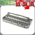 Samsung ML1520/ML-1510/ML-1520/ML-1710/ML-1740/ML-1750 環保碳粉匣 ML1710D3 (3,000張)
