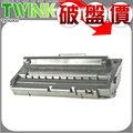 SAMSUNG SCX-4216D3/SCX4016/SCX4116/SCX4216/SF560/SF565P/SF750/SF755P/SF-560 環保碳粉匣