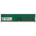 創見 DDR4 2133 8GB 桌上型電腦記憶體 (非Jet RAM)
