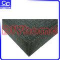四方格子狀吸震泡棉 (44×30×5公分) # B009005