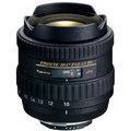 *華揚數位*TOKINA AT-X 107 DX 10-17mm F3.5-4.5 變焦魚眼鏡頭 立福公司貨