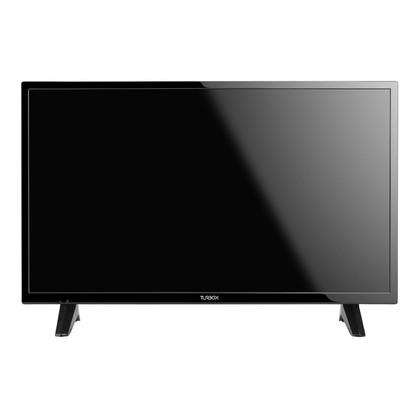 (零利率+免運) Panasonic 國際牌【40型】LED液晶電視 TH-40E400W+TU-L410M贈品到2/21止