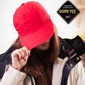 【JORDON】 GORE-TEX防水透氣棒球帽 H006