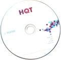 【【貓太太】】IMATION HQT錸德代工 16X DVD-R光碟片(50片裝)