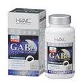 永信HAC悠寧軟膠囊90粒/瓶(高單位GABA幫助入睡)