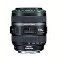 Canon EF 70-300mm F4.5-5.6 DO IS USM 望遠變焦鏡頭(70-300,彩虹公司貨;加購濾鏡再享超低價優惠!)