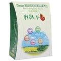 活力常青植物酵素錠--形影不梨---(90錠/盒)---康圓養生家族